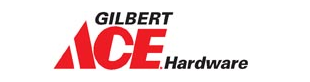 Gilbert Ace Hardware